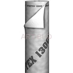 Páraáteresztő membrán Neo - 135 g/m2