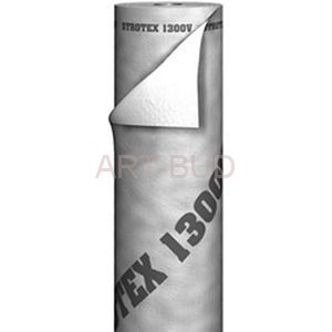 Páraáteresztő membrán Neo - 130 g/m2