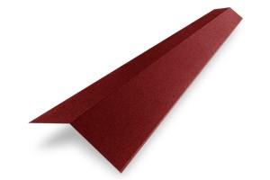 Gerinclemez panelhez LV 0,6mm Aluminium mat