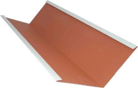 Él hajlított  lemezek 62,5 cm kit 2 fm