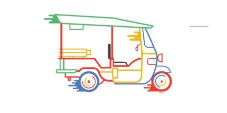 Házhoz szállítási áraink tájékoztató jelleggel