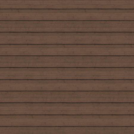 Trapézlemez T-8 kétoldalon famintás mat